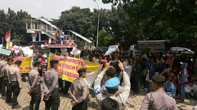 Dalami Kasus Politik Uang, Bawaslu RI Akan Kirim Utusan ke Lampung
