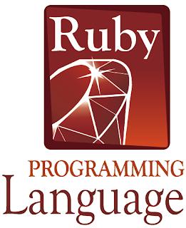 Proses Percabangan (Selection Process) Pada Ruby