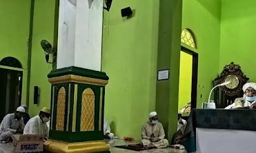 Momentum Maulid Nabi, Muhammadiyah Ajak Teladani Rasulullah