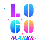 Logo Maker, Logo Design, Icon Maker Pro 12.0
