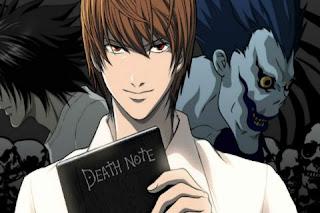 movie terbaik 8 death note