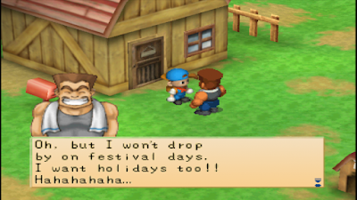 download game harvest moon back to nature ppsspp cso