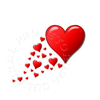 Sobre relacionamento, namoro, casamento, relações, casais
