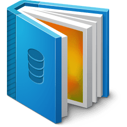 ImageRanger Pro Edition v1.7.1.1524 Full version