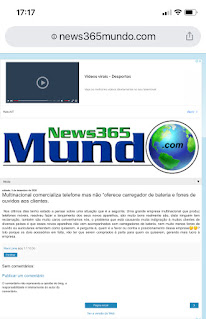 http://news365mundo.com/
