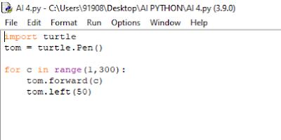Screenshot%2B%2528226%2529.png