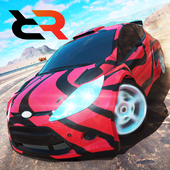 Download Real Rally Mod Apk