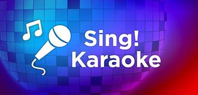 Cara Mudah Menggunakan Aplikasi Karaoke Smule Android Gratis