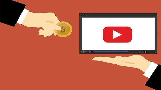 كيف أنجح في اليوتيوب ؟ السر الذي تم إخفاؤه عنك؟