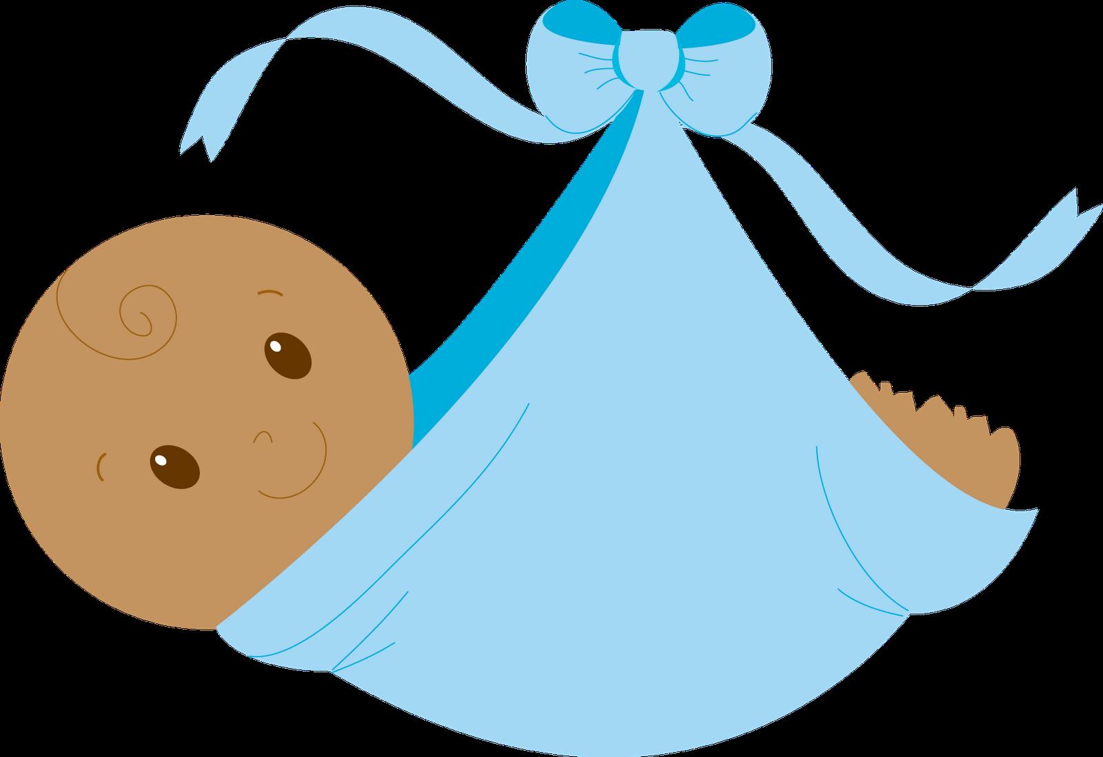Imágenes de Bebés y Cosas de Bebés. | Oh My Bebé!