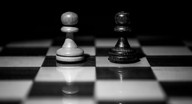 Excluyen a jugadora armenia de ajedrez a pedido de Azerbaiyán