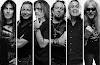 Site calcula a fortuna particular dos membros do Iron Maiden