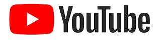 https://www.youtube.com/channel/UCwFd99BM0EXyAdM7MWtKcjw