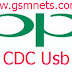 Latest Oppo CDC Usb Driver Download