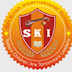 Sri Krish International School, Chennai, Wanted Teachers PGT / TGT / PRT