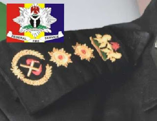 federal-fire-service-salary-structure-allowance
