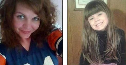 Une mère de famille tuée dans un accident de la route. 30 minutes plus tard, dans la même rue...