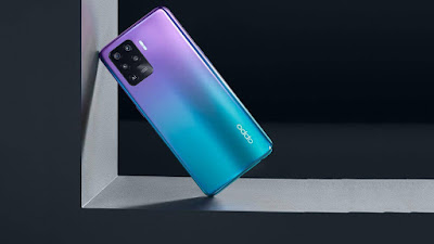 In this i Oppo F19 Pro full review & price in pakistan or india & launch date. Upcoming smartphone most powerful gaming processor in this phone & 256GB n 128GB internal memory with 8GB Ram and 4310 mAh large battery.