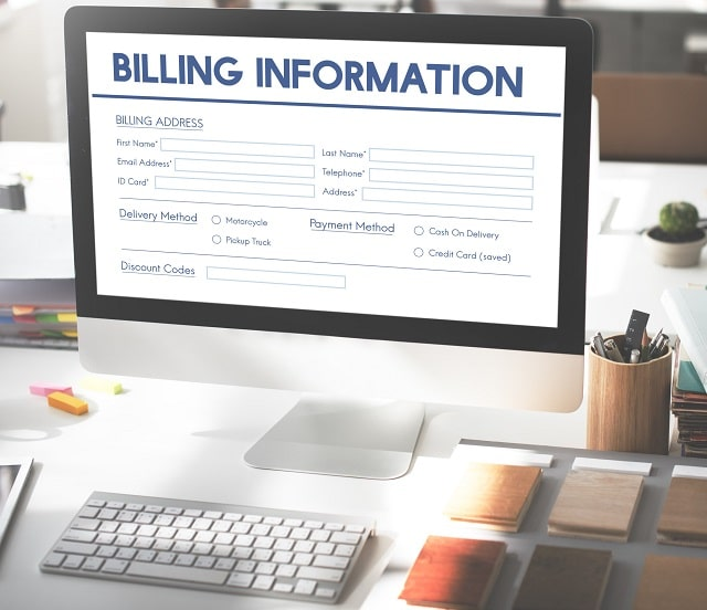 best invoicing software small business top invoice saas