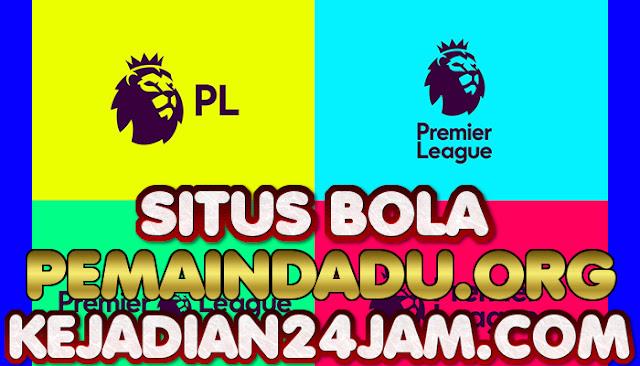 Kompetisi Premier League Belum Di Izinkan Pemerintah Inggris Untuk Dilanjutkan