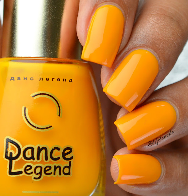 Dance Legend 304