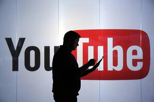 YouTube invertirá US$25 millones para combatir las noticias falsas