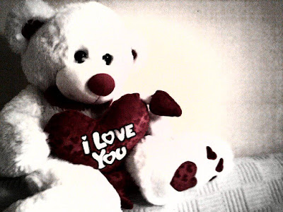 love teddy bear images free download