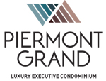Piermont Grand EC Logo