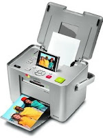 Epson PictureMate PM 200 Driver (Windows & Mac OS X 10. Series)