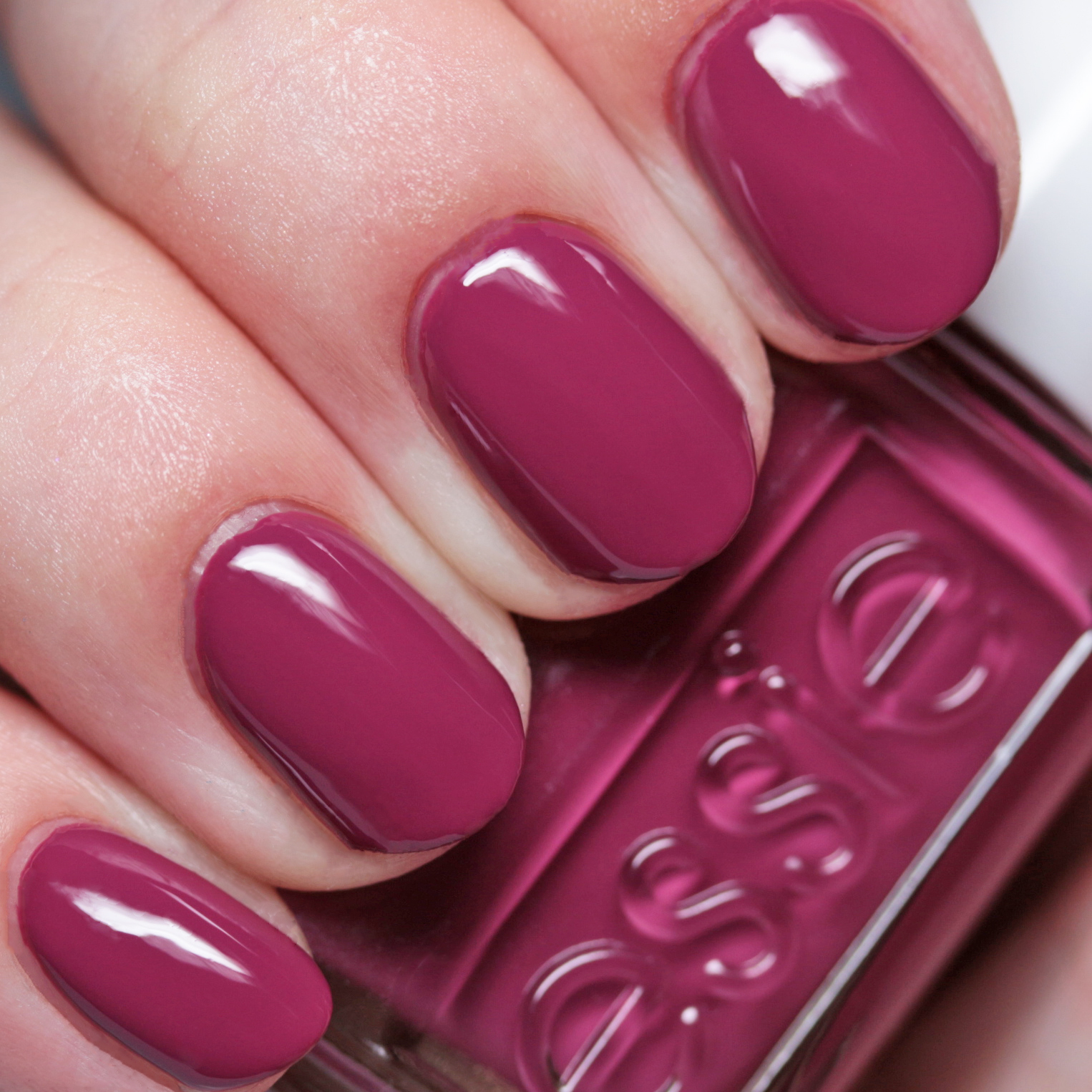 The Polished Hippy: Essie Soda Pop Shop Collection ...