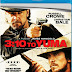 3:10 To Yuma 2007 Hindi Dual Audio BRRip 480p 400mb