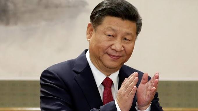 Enfado marroquí por no ser invitado por Xi Jinping a la cumbre China-África