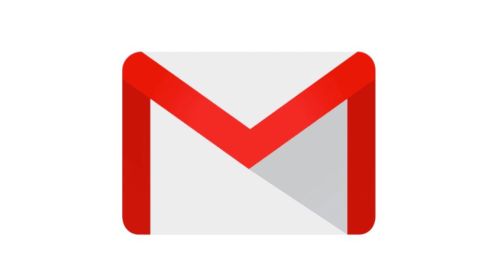 كيفية إنشاء حساب Gmail - Google لطفلك