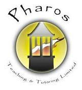Pharos genealogy courses