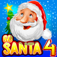 Games4escape Go Santa Go …