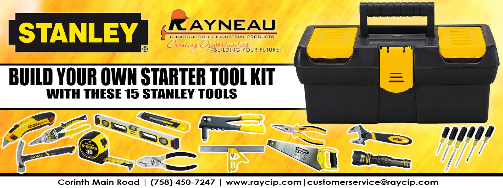 A Kit Of Basic Tools Is Useful For Quick Fi And Small Household Tasks The Homeowner Seasoned Diyer Or Handyman It Essential