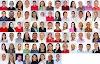 Santa Quitéria terá 73 candidatos a vereadores; confira a lista