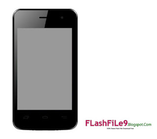 Android Smartphone Symphony E55 available Flash File This post I will share with you upgrade version of Symphony E55 Flash File Link Available. You can easily get this upgrade version Symphony firmware