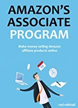 A complete guide for becoming Amazon Associate