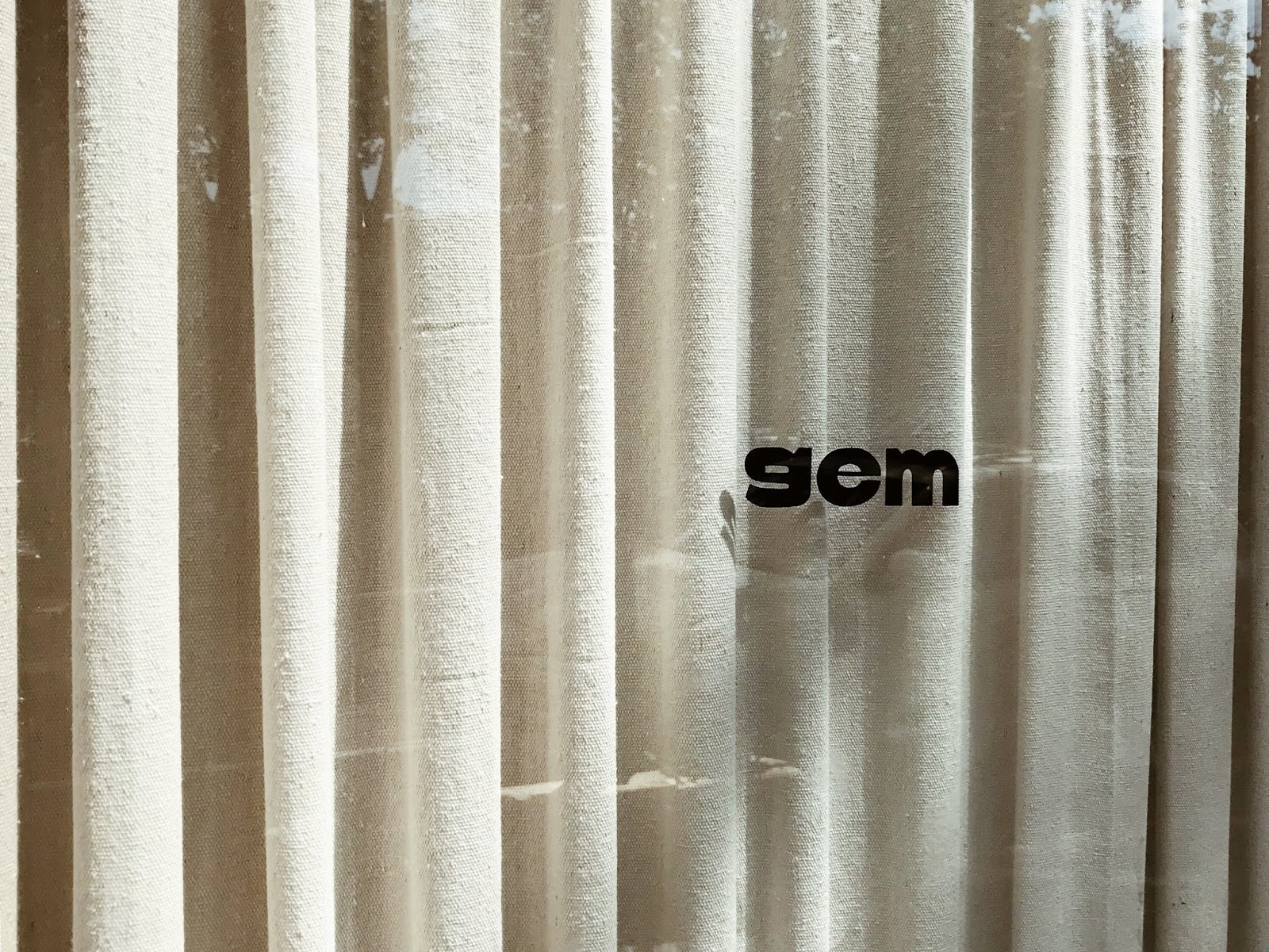 Gem | New York | Flynn McGarry