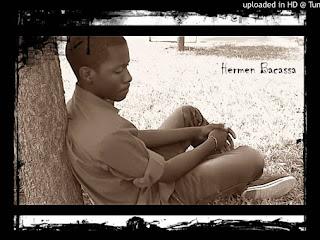 Hermen Bacassa