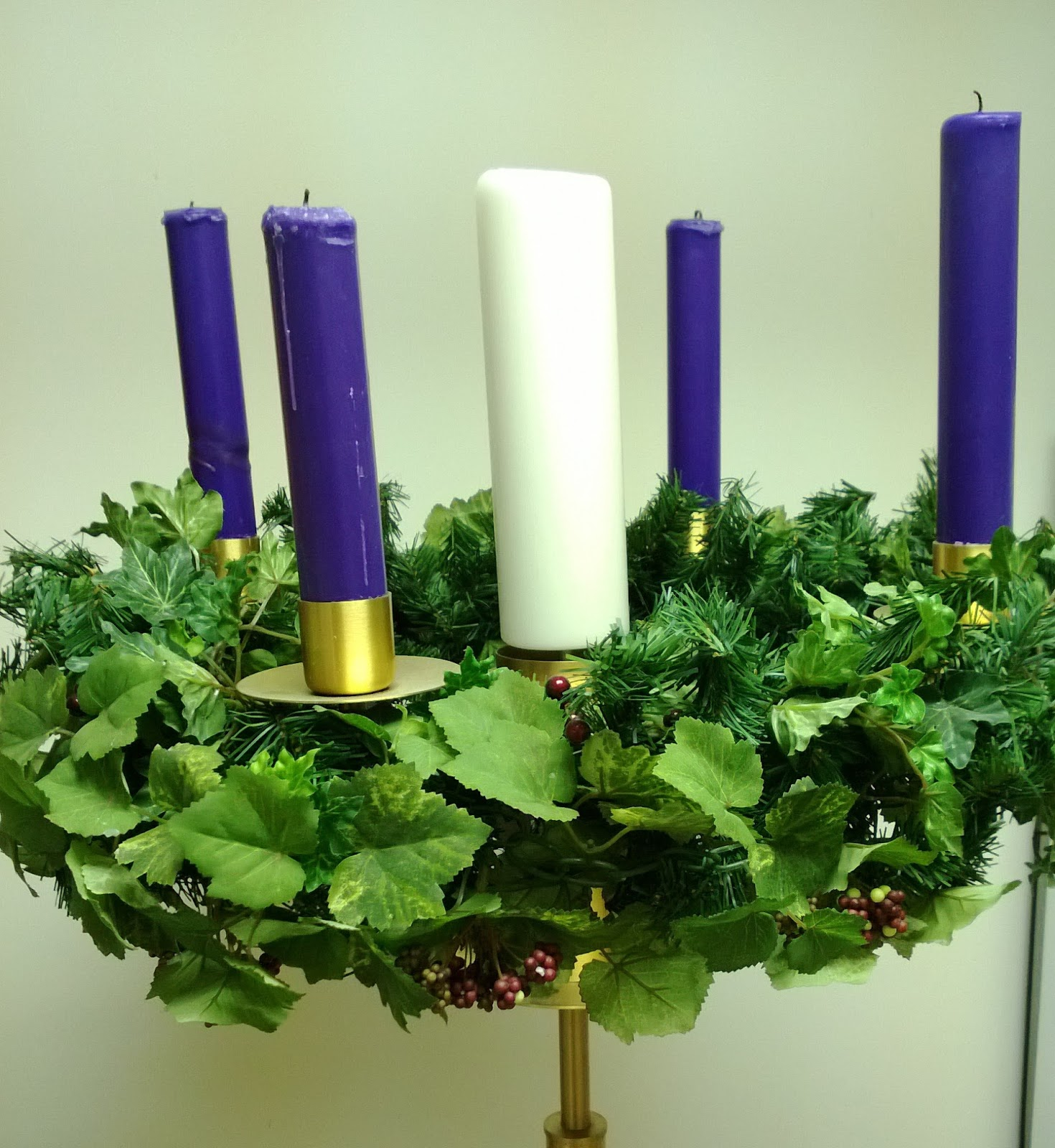 worshiping with children planning for advent and. Black Bedroom Furniture Sets. Home Design Ideas