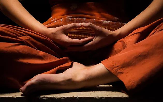 Giới thiệu về 6 thủ ấn và lợi ích của việc thực hành bắt ấn phát triển tâm linh