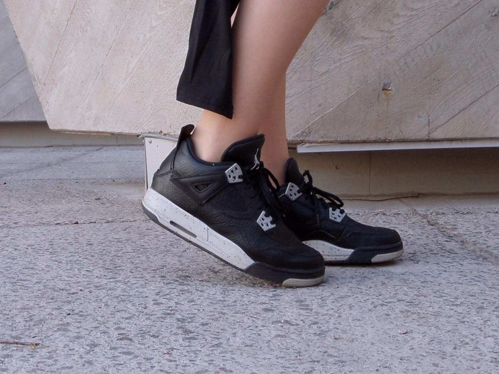 zamówienie najtańszy bardzo popularny Jagoda Spiec: BLACK DRESS