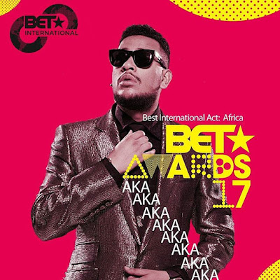 aka-best-international-act-nominee-bet-awards-17