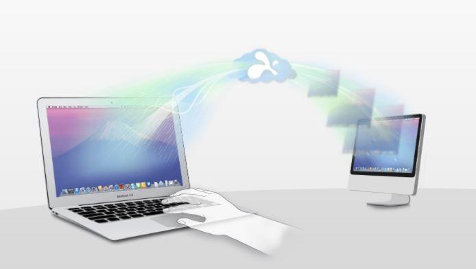 Remote PC: Cara Membuka Komputer Orang Lain dari Jarak Jauh