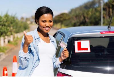 How To Download Learner Licence Online - ऑनलाइन लर्नर लाइसेंस डाउनलोड कैसे करें
