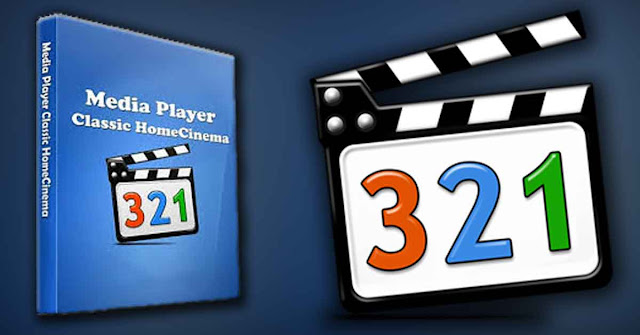 تحميل مشغل الفيديو Media Player Classic - Home Cinema 1.7.16 الاصدارة 64 بت