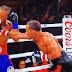 Le boxeur Patrick Day est mort à 27 ans de traumatismes crâniens après la perte d'un KO par Charles Conwell.