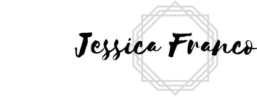 Jessie Franco: Tendência Navy... Verão 2014